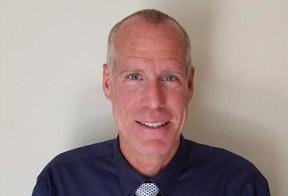 Jim Bittker