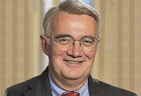 Cary Bullock