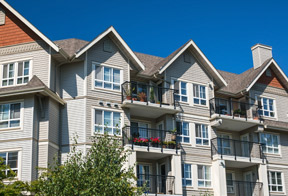 Energy Retrofit for Assisted Living Facilities