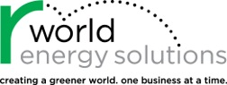 rworld energy solutions