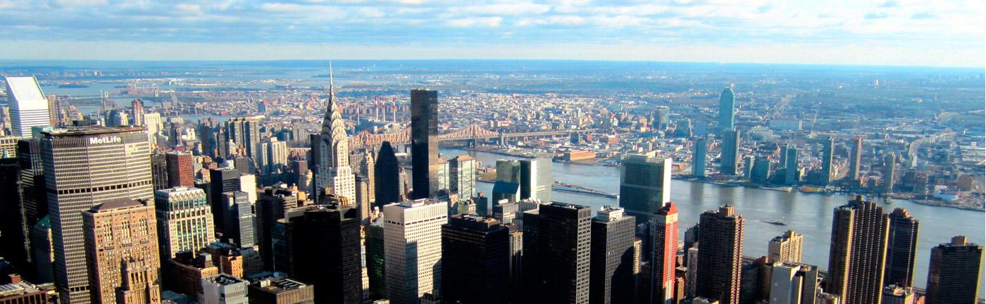 RENEW It Now NY Energy Service Agreement
